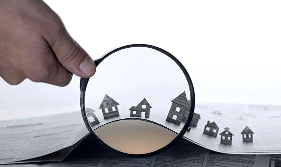 Imobiliária Na Flórida: Você Já Escolheu A Sua?