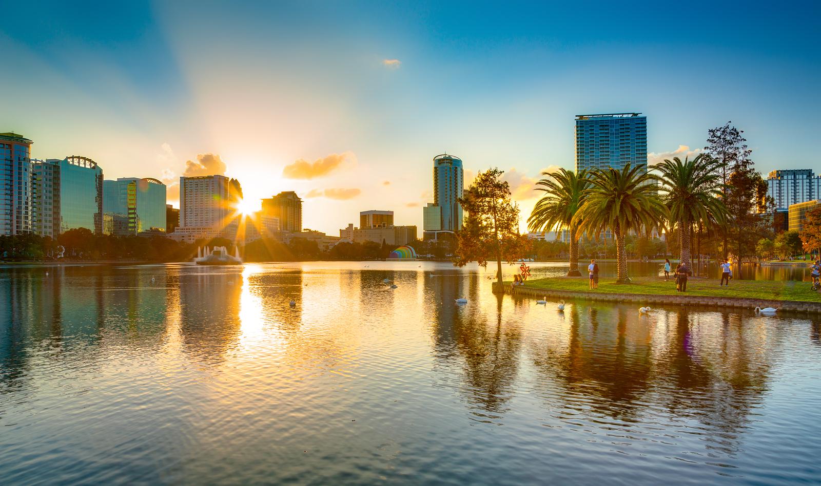 Casas Baratas Na Flórida: O Imóvel Ideal Para Você
