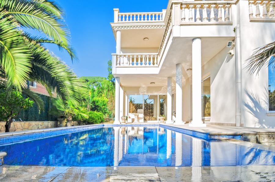 Comprar Casas Em Orlando: Razões E Incentivos Para Empreendedores