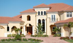 Casas em Orlando: A oportunidade que você precisava!