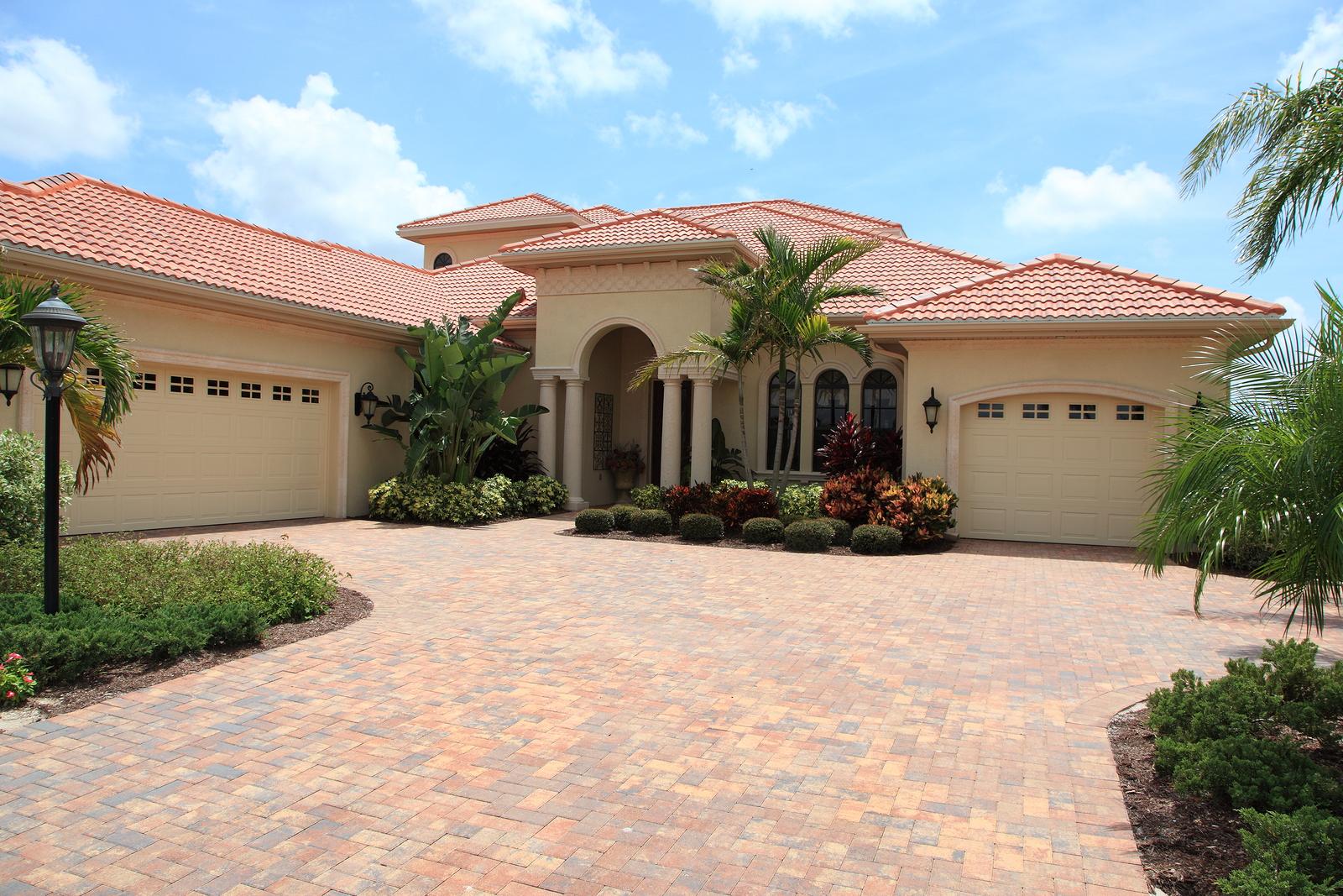 Investimento Imobiliário Na Flórida