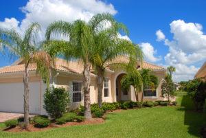 Casas de luxo na Flórida: os melhores imóveis no exterior