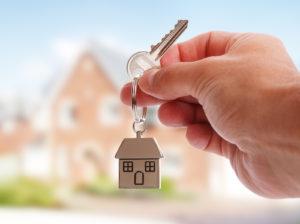 Comprar Apartamentos em Orlando – Saiba como!