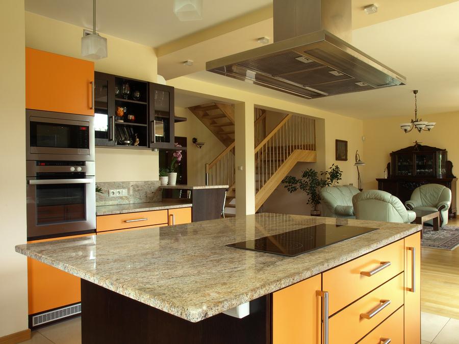 Os Benefícios De Ter Casas Em Kissimmee