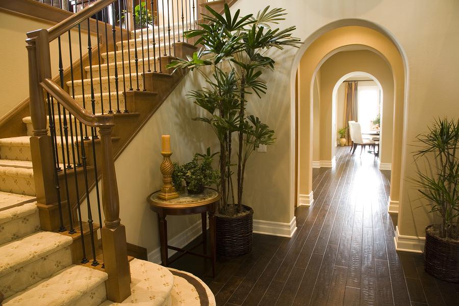 As Vantagens De Adquirir Apartamentos Em Orlando