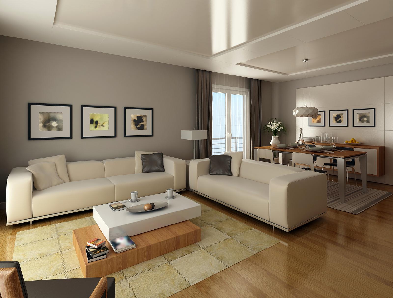 Saiba Como Encontrar Uma Imobiliária De Confiança Na Flórida