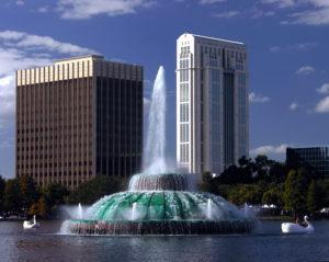 Corretor de imóveis em Orlando: Por que escolher ele?