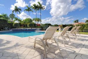 Comprar casas na Flórida em 3 passos simples
