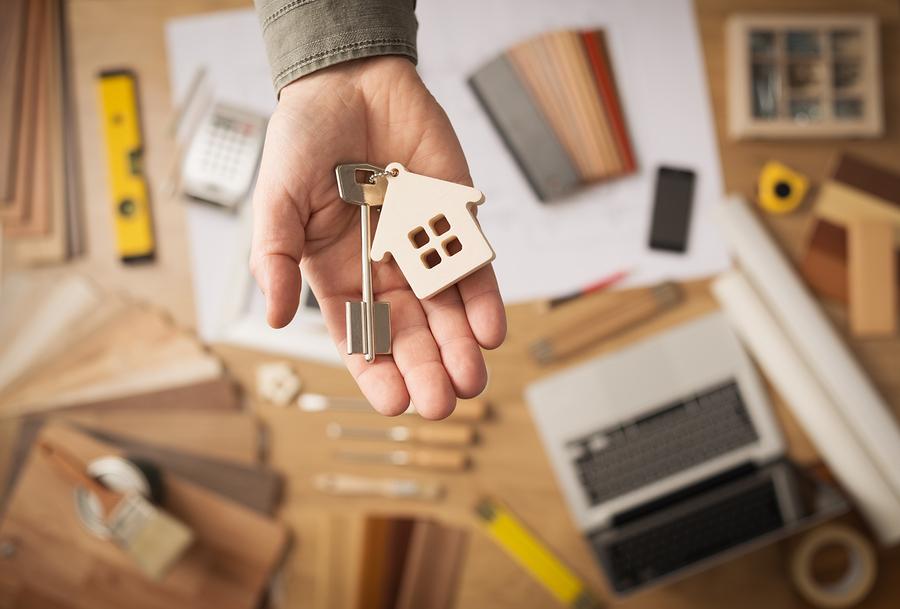 Preço De Casas Em Orlando E A Oportunidade Atual