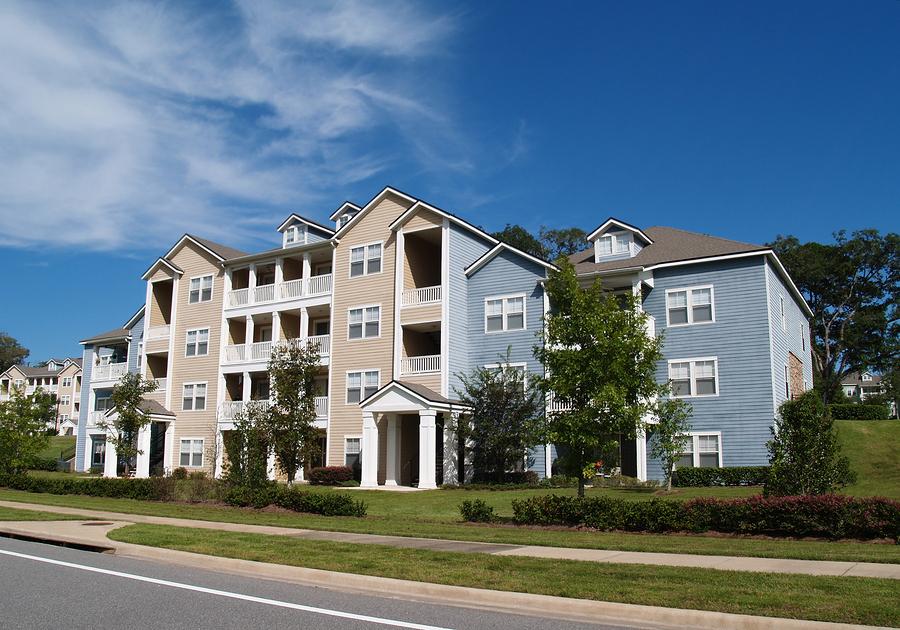 Apartamentos Em Orlando: Como Comprar Com Segurança?