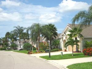 Onde encontrar corretor de imóveis em Orlando