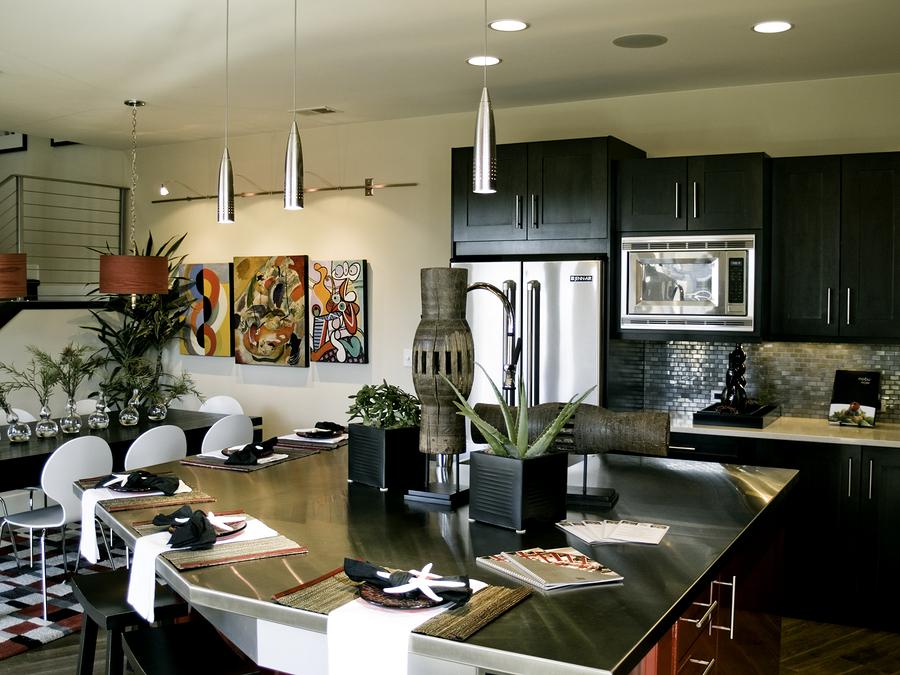 Comprar Casas Em Kissimmee: Informações E Dicas