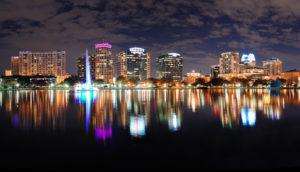 Casas em Orlando: Dados e estatísticas demonstram o lucro